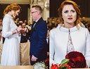 """Kolejna uczestniczka """"Ślubu od pierwszego wejrzenia"""" czuje się oszukana: """"BŁAZEN Z SOLARIUM! No ku*wa, bez jaj!"""""""