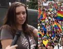 """""""Obrończyni rodzin"""" o marszu równości w Płocku: """"Moje dziecko bało się iść do sklepu, bo go pe*ał porwie"""""""