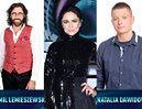 """""""Big Brother"""": Poznajcie wszystkich uczestników nowej edycji programu (ZDJĘCIA)"""