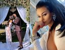 Justyna Gradek wzięła szybki ślub, bo... skorzystała z terminu po byłej dziewczynie męża?