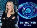 """""""Big Brother"""": Wielki brat jest kobietą. Znamy nazwisko!"""