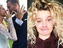 TYLKO NA PUDELKU: Zofia Zborowska zdradza, jak czuje się w roli żony!