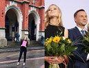Kinga Duda skończyła studia prawnicze. Andrzej Duda dumny z córki świętuje na Instagramie (FOTO)