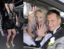 """Uczestniczka """"Top Model"""" chwali się, jak poznała bogatego męża: """"Myślał, że jestem prostytutką"""""""