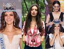 Miss World 2018 wybrana! Wygrała 26-letnia reprezentantka Meksyku (ZDJĘCIA)