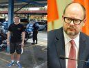 Stefan W., który zaatakował prezydenta Adamowicza: Napadał na banki, przebierał się za policjanta i wydawał pieniądze w kasynach