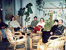 Szkoła Rodzenia Wanda w Warszawie