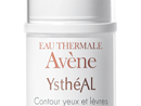 Krem przeciwzmarszczkowy wokół oczu i ust Ystheal (15 ml)
