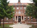 Samodzielny Publiczny Specjalistyczny Zakład Opieki Zdrowotnej Szpital Miejski im. Jana Pawła II w Elblągu