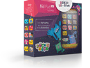 Tablet Kid Pad mini