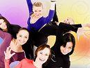 Szkolenie Fitness PFI Theory Fitness®