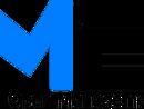 M_o_R® Practitioner - szkolenie akredytowane z egzaminem