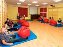 Szkoła Rodzenia Marioli Skowery w Warszawie