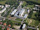 Wojewódzki Szpital Specjalistyczny we Wrocławiu