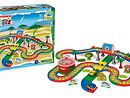 Kid Cars 3D – Safari Town