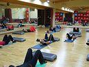Szkolenie  Fitness PFI Body & Sculpt®