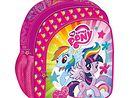 Plecak dziecięcy My Little Pony