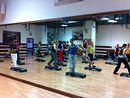 Szkolenie Fitness PFI Advance License Step & Floor Choreography®