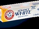 Wybielająca pasta do zębów Arm&Hammer Advance White (75 ml)