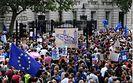 Brexit. Nie będzie głosowania w sprawie brexitu. Izba Gmin przyjęła poprawkę Letwina