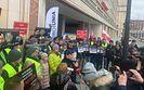 Agrounia protestuje pod UOKiK. Domagają się zmian w oznakowaniach produktów w sklepach
