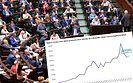 Dom z papieru. Produkcja prawa przyspieszyła na finiszu kadencji