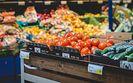 Sprzedaż żywności najsłabsza od 2002 roku. Ekonomiści tłumaczą dane GUS