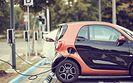 Polska elektromobilność ciągle w dołku