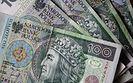 Oprocentowanie depozytów będzie systematycznie maleć. Marże kredytów też pod presją
