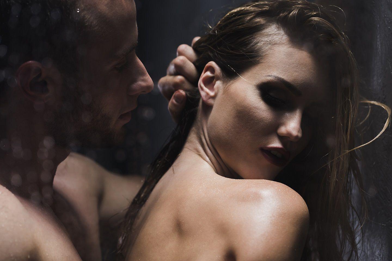 masaż seksualny w nj meksykańskie nastolatki lesbijki porno