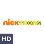 NickToons HD
