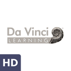Da Vinci Learning HD