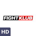 Fightklub HD