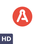 Adventure TV HD