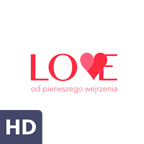 Love TV HD