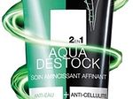 Vichy Aqua Destock 200ml