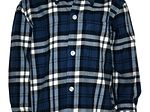Klasyczna koszula Country GAP