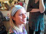 Art-Visage i Stylizacja - profesjonalny kurs makijażu, wizażu, stylizacji