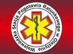 Kurs doskonalący dla ratowników medycznych