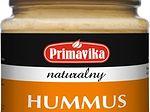 Hummus Naturalny Primavika (160 g)