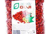 Jagody Goji Smart Cafe (1 kg)