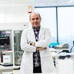 Polacy opracowali lek na nowotwory. Szybko znaleźli si?chętni na interes warty fortun? title=