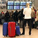 Ubezpieczenie bagażu lotniczego. Co zrobić gdy linia lotnicza zgubi lub dostarczy twój bagaż z opóźnieniem?