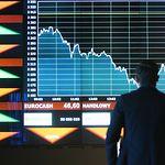 Rekordowe zyski funduszy inwestycyjnych nie przekładaj?si?na portfele klientów. Branża ma swoje problemy
