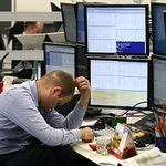 Prezes GO TFI ostrzega przed bankructwami. KNF i zarządzający tonuj?emocje