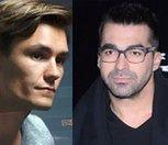 """""""Super Express"""" ujawnił nowe nazwiska klientów dilera gwiazd! To popularni aktorzy telewizyjni"""