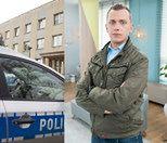 """Dziennikarz TVN trafi do więzienia za materiał o skatowaniu Stachowiaka? """"Dokonano LINCZU NA POLICJANTACH!"""""""