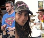 """Z OSTATNIEJ CHWILI: Weronika Rosati urodziła córkę! """"Dostała na imię Elizabeth"""""""