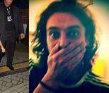 Z OSTATNIEJ CHWILI: Policja ZATRZYMAŁA DODĘ w związku z szantażowaniem Haidara! Stawiała opór przez cztery godziny?