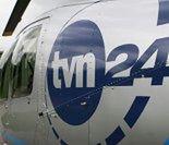 """Krajowa Rada Radiofonii i Telewizji ukarała TVN24! """"Stacja musi zapłacić 1,48 MILIONA ZŁOTYCH"""""""